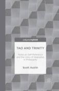 Tao and Trinity