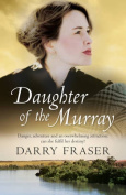 DAUGHTER OF THE MURRAY