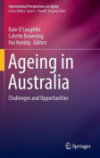 Ageing in Australia