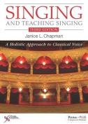 Singing and Teaching Singing