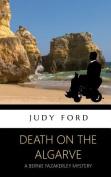 Death on the Algarve
