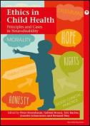 Ethics in Child Health