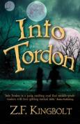 Into Tordon