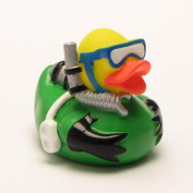 DUCKSHOP | DiverRubber Duck | Bathduck | L