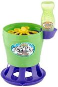 Bubble Machine Gazillion Tornado Bubble Maker Toy Kids Fun Birthday Party