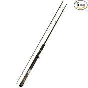 SST-C-862M-CG SST Carbon Grip Rod