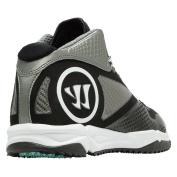 Warrior Adonis Lacrosse Turf Shoe