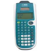 Texas Instruments ( TI-30XS ) MultiView Calculator