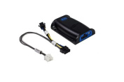 PAC RPASPDIF Analogue to Digital Converter for RP4.2-HY11/RP4.2-HY12, Future RP5.2-HY11 & RP5.2-HY12