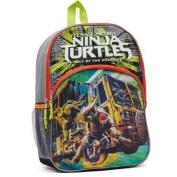 Teenage Mutant Ninja Turtles TMNT 41cm Backpack