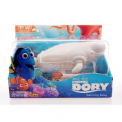 Zuru Finding Dory-Bailey Toy