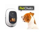 PetChatz HD