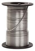 Jack Richeson 15m Armature Wire