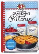 Secrets from Grandma's Kitchen
