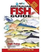 Australian Fish Guide