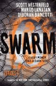 Swarm: Zeroes 2 (ZEROES)