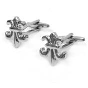 Men's Novelty Symbols Cufflinks