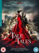 Tale of Tales [Region 2]