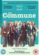 The Commune [Region 2]