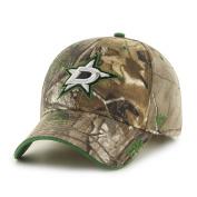 NHL '47 Frost MVP Camo Adjustable Hat