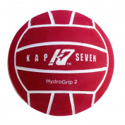 KAP7 Size 2 HydroGrip Water Polo Ball