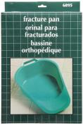 Fracture Pan
