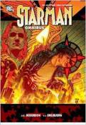 The Starman Omnibus Volume 6 - Brand New Comic Book by Random House