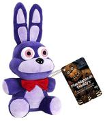 Funko Five Nights at Freddy's Bonnie Plush, 15cm