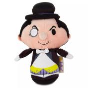 Hallmark Itty Bittys - Limited Edition Penguin