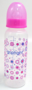 Griptight - 250ml Standard Neck Bottle