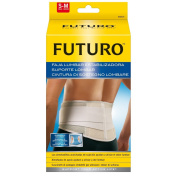 Future Belt Back Support S-M