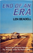 End of an Era : Beyond the Gunbarrel Highway