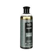 Faith in Nature for Men Blue Cedar Shampoo 400ml