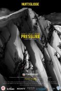 Don't Crack Under Pressure [Region 4]