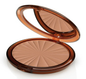 Big Bronzing Powder Isadora 87 Golden Tan 35 g / 35ml