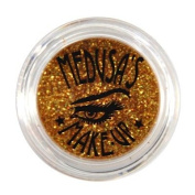 Medusa's Make-Up Eye Shadow Glitter Gold Digger