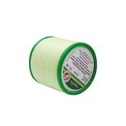 Eyebrow Threading Thread Organic Cotton Antiseptic Facial Hair Remover Roll