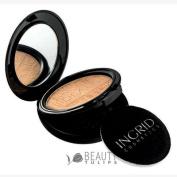 Ingrid Cosmetics Idealist Pressed Silk Mat Powder (No-00) 10g
