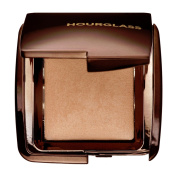 HOURGLASS LIGHTING POWDER TRAVEL SIZE / DIM LIGHT