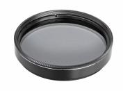 Explore Scientific Neutral Density Grey Filter ND-09 5.1cm