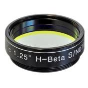 Explore Scientific H-Beta Nebula Filter 3.2cm