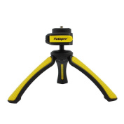 Fotopro SY-310 Camera Table Tripod - Yellow