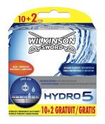 Wilkinson Hydro 5 - 12 Bars