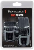 Remington SP HC6000 Accessories