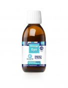 PRN Omega Eye Omega 3 Liquid with Vitamin D3