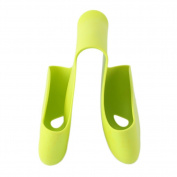 Plastic Kitchen Sink Caddy Storage Organiser Saddle Design Kitchen Sponge Holder Basket Gadget