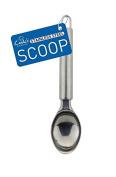 LR Supplies - Ice Cream Scoop