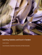 PP0952 - Learning Statistics and EXCEL in Tandem