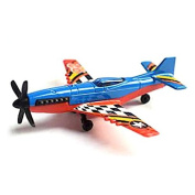 Matchbox Sky Busters MBX X-TREME Die-cast Aircraft