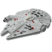 Takara Tomy Tomica Star Wars Diecast Toy TSW-08 The Force Awakens Millennium Falcon Japan Import